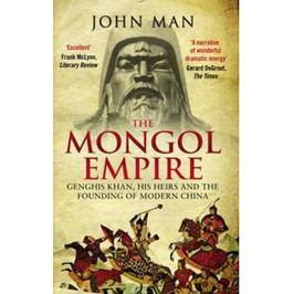 TheMongolEmpire-ManJohn