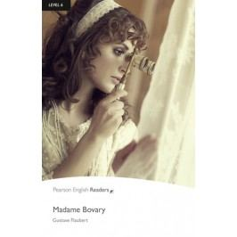 Level6:MadameBovary-FlaubertGustave