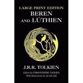 BerenandLuthien-TolkienJ.R.R.