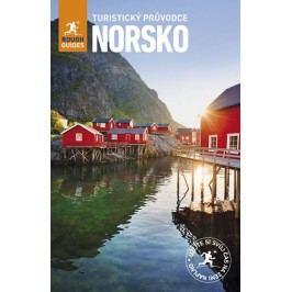 Norsko-Turistickýprůvodce-neuveden