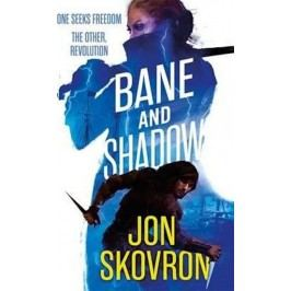BaneandShadow-SkovronJon