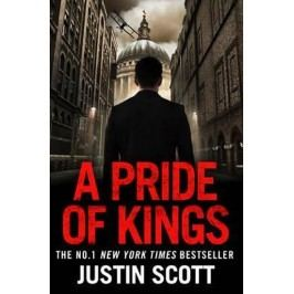 APrideofKings-ScottJustin