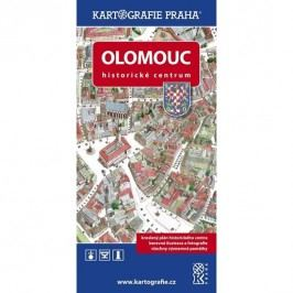 Olomouc-Historickécentrum/Kreslenýplánměsta-neuveden