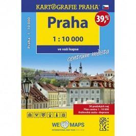 Praha-1:10000vevašíkapsecentrumměsta-neuveden