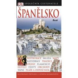 Španělsko-Společníkcestovatele-neuveden