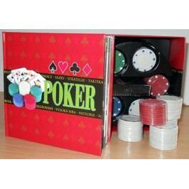 Poker-dárkovákrabička-neuveden