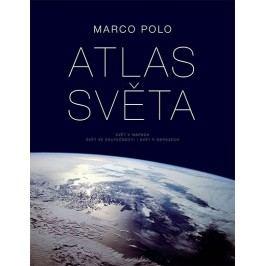 AtlassvětaMD-neuveden
