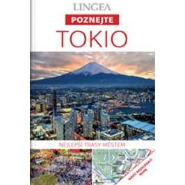 Tokio-Poznejte-neuveden