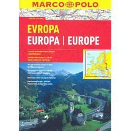 Evropa1:800TautoatlasMP-neuveden