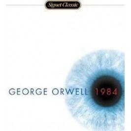 1984-angl.-OrwellGeorge