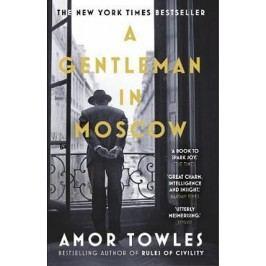 AGentlemaninMoscow-TowlesAmor