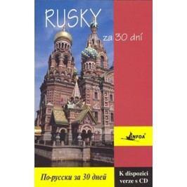Ruskyza30dní-DitrichRudolfMgr.