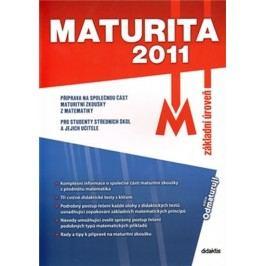 Maturita2011Matematika-kolektiv