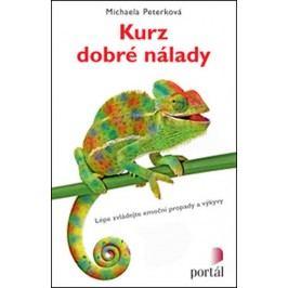 Kurzdobrénálady-PeterkováMichaela