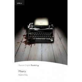 PLPR6:Misery-KingStephen