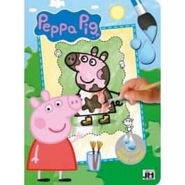 Peppa-Malujvodou!-neuveden