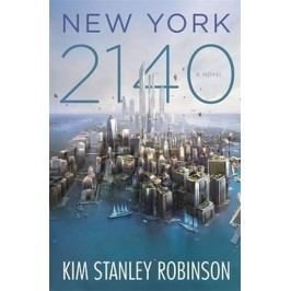 NewYork2140-RobinsonKimStanley