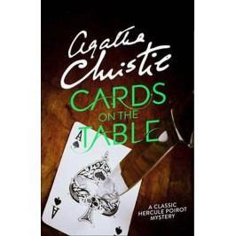 CardsOntheTable-ChristieAgatha