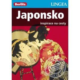 Japonsko-Inspiracenacesty-neuveden