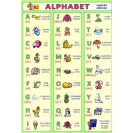 Alphabet-anglickáabeceda-KupkaakolektivPetr