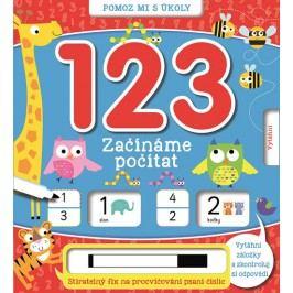 123Začínámepočítat-Pomozmisúkoly-neuveden