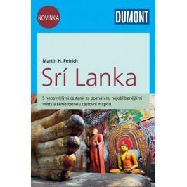 SríLanka-Průvodcesesamostatnoucestovnímapou-neuveden