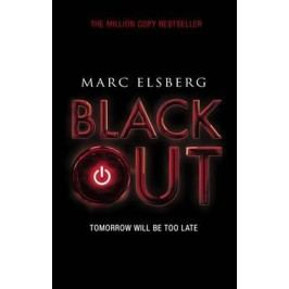 Blackout-ElsbergMarc