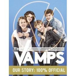 TheVamps:OurStory-TheVamps
