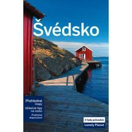 Švédsko-LonelyPlanet-2.vydání-neuveden