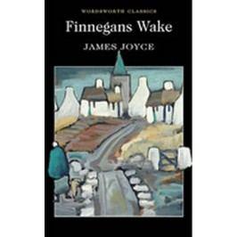 FinnegansWake-JoyceJames