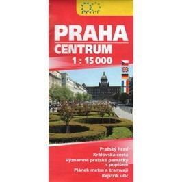 PRAHAcentrum1:15000-neuveden
