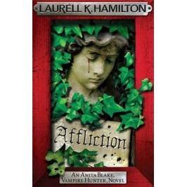 Affliction-HamiltonováLaurell