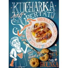 Kuchařkaprosupertátu-HolinkaOndřej