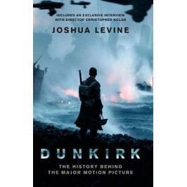 Dunkirk-LevineJoshua