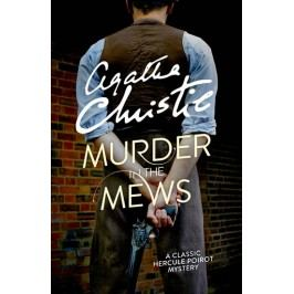 MurderIntheMews-ChristieAgatha