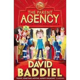ParentAgency-BaddielDavid