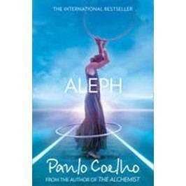 Aleph-CoelhoPaulo