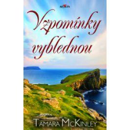Tamara McKinley - Vzpomínky vyblednou