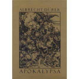 Albrecht  Dürer - Apokalypsa