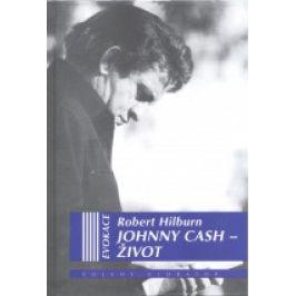 Robert  Hilburn - Johnny Cash - život