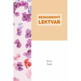 Martin  Veselý - Seznamkový lektvar