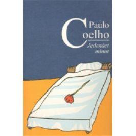 Paulo Coelho - Jedenáct minut