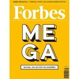Forbes září 2015