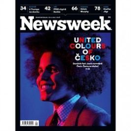 Newsweek 01/2015