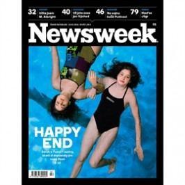 Newsweek 01/2016