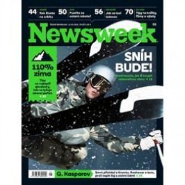 Newsweek 03/2016