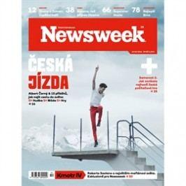 Newsweek 05/2016