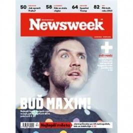 Newsweek 06/2016