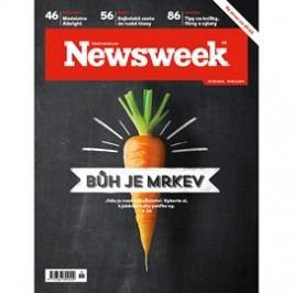 Newsweek 09/2016