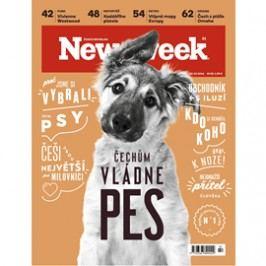 Newsweek 21/2016